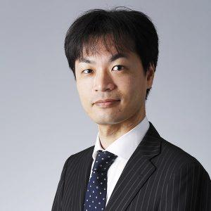 大本総合法律事務所 梅山隆弘 弁護士